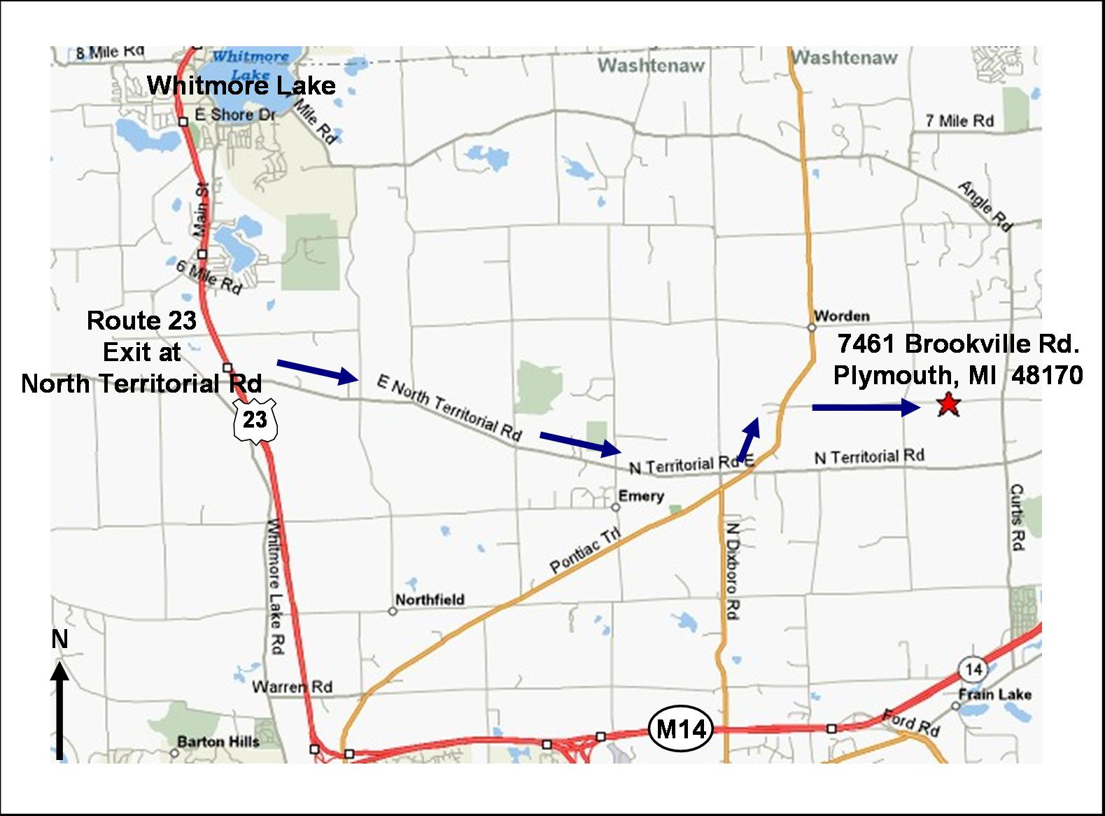 Welcome to Willowbrooke Farm on map of plymouth ma area, map of bloomfield township michigan, map of metropolitan detroit michigan, street map of detroit area, map of chicago metro area, map of belleville area, map of lower michigan, map of plymouth road detroit, map of plymouth plymouth ohio high school,